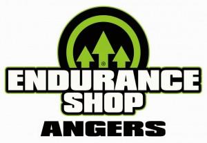 EnduranceShopAngers